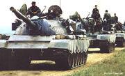 Type 80 l1
