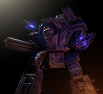 Warlordshot smaller by joazzz2-d7o1egw