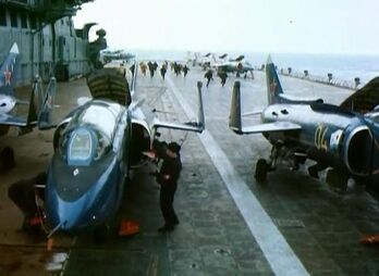 500px-Yak-38U 0h52m29