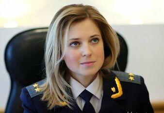 Natalia-Poklonskaya-9