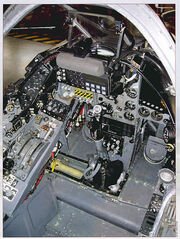 Cockpit-photo