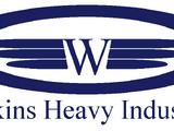 Wilkins Heavy Industries
