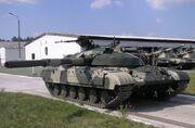 a52fab25641c T-64 MBT