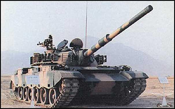 72ffe5fef6af Type 80 MBT