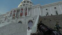 Taking back capital by commander9 d8rfssv