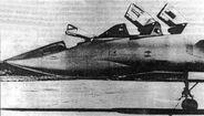 Tu128ut-2