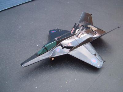 DSCF1982