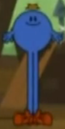 File:MR.Tall.png