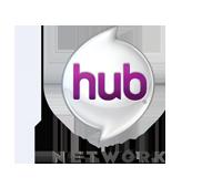 File:120213-Hub-logo.png