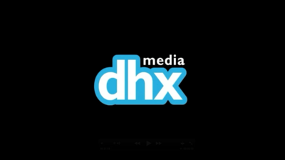 1000px-DHX Media Logo