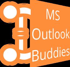 MSOB Logo