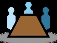Meeting Workspace