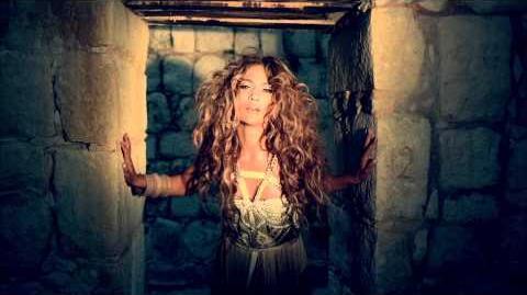 Jennifer Lopez - I'm Into You ft