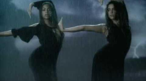 Beautiful Liar - Beyonce ft Shakira