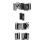 Discount on Tables at IKEA