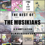 File:The Best Of The Musikians