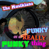 File:Funky as a Really Funky Thing