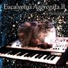 File:Eucalyptus Aggregata II