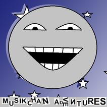 Musikchan Adventures