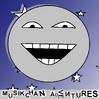 File:Musikchan Adventures