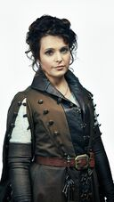 http://de.themusketeers.wikia