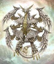 Divinedragon