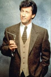 Charles-shaughnessy