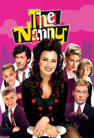 File:Nanny.jpg
