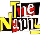 The Nanny Wiki