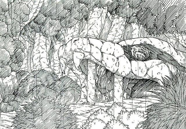 File:Orochimaru's Unknown Hideout.png