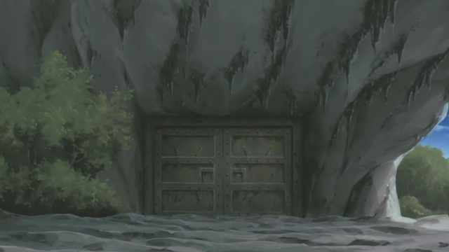 File:Orochimaru's Southern Hideout.png
