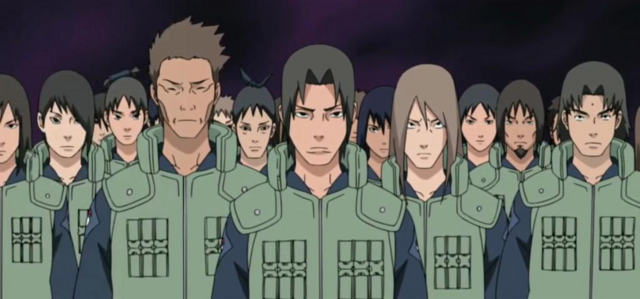 File:Uchiha clan after founding.png