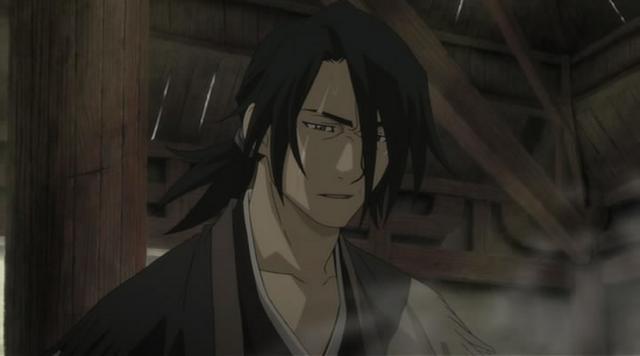File:Rogue Samurai.png