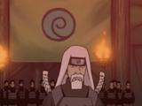 Keigai Uzumaki (Heroes)