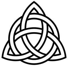Kaito's seal