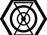 Hanshidō