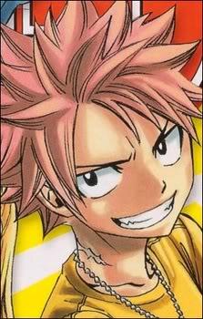 File:Jiyuujin Manga.jpg