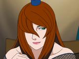 Mei Terumi (Lbs)