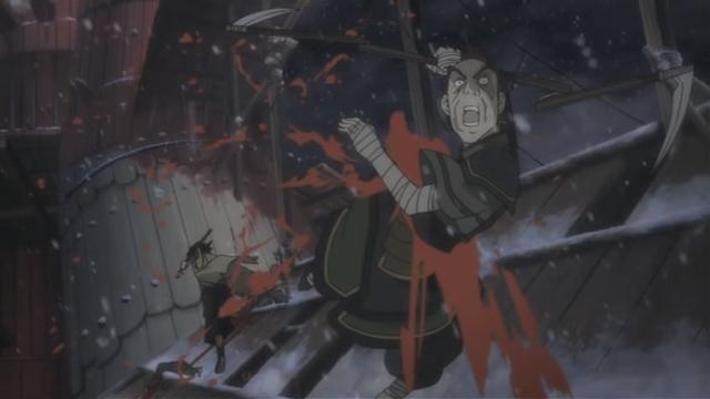 File:Swordsmanship Capability.jpg