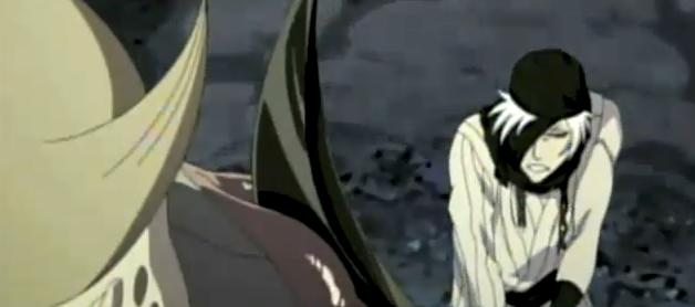File:Akimichi vs Kaito.jpg