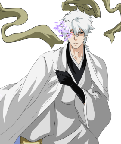 File:Kaito s captain appearance by zanpakuto leader-d3gb9mw.png