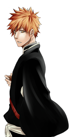 File:Ryu upper body.png