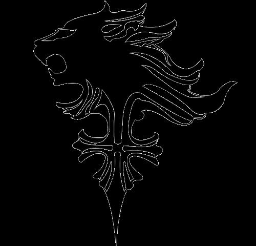 Image Kuroi Family Symbolg Naruto Fanon Wiki Fandom Powered