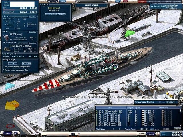 File:Andrea Doria.jpg