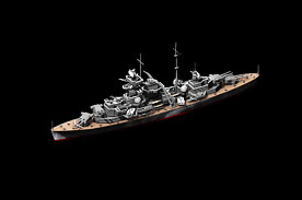 File:Admiral Hipper.png