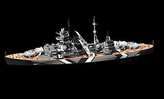File:Prinz Eugen Class.png