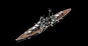 KaiserClass-KM-BB