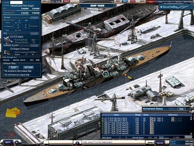 File:Prinz Eugen.jpg