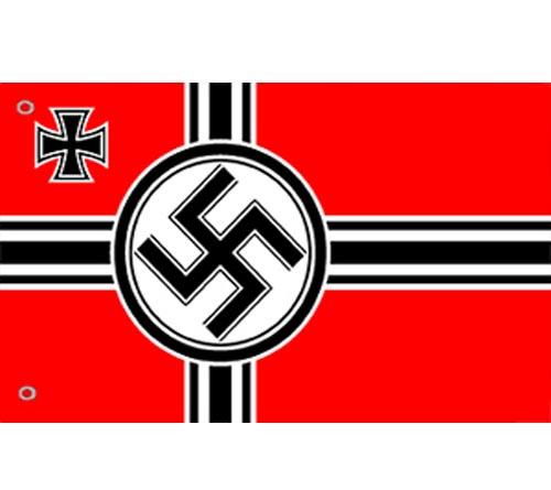File:Kriegsmarine-flag01.jpg