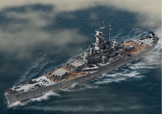 File:Navyfield Concept Art1.png